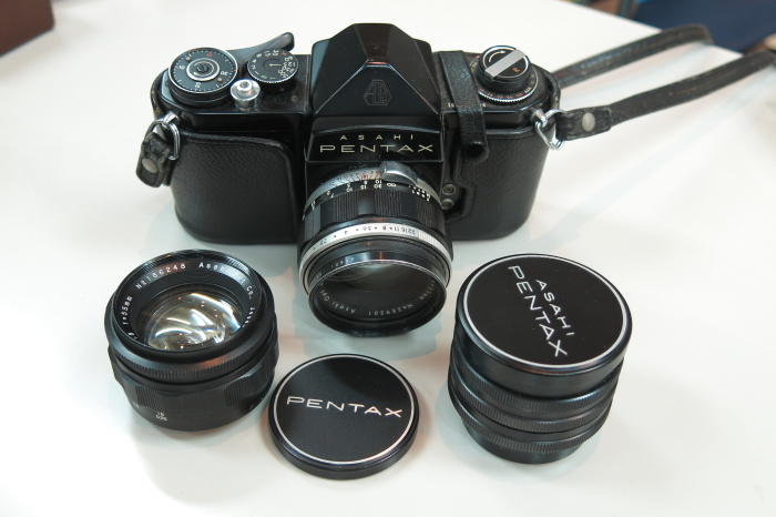 第392回手作りカメラクラブの例会報告・・・白髭。_d0138130_11265988.jpg