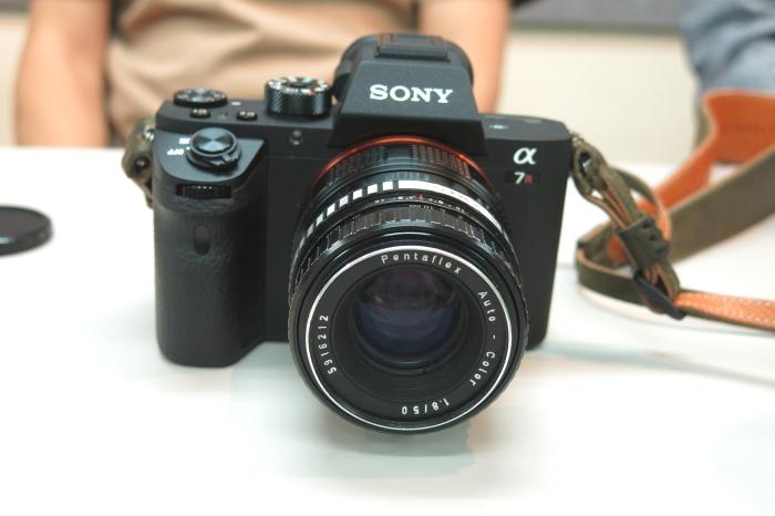第392回手作りカメラクラブの例会報告・・・白髭。_d0138130_11293027.jpg