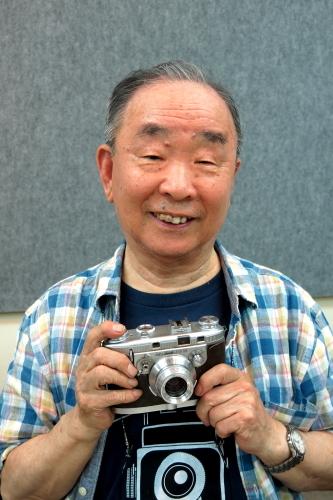 第392回手作りカメラクラブの例会報告・・・白髭。_d0138130_11321873.jpg