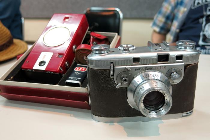 第392回手作りカメラクラブの例会報告・・・白髭。_d0138130_11335621.jpg
