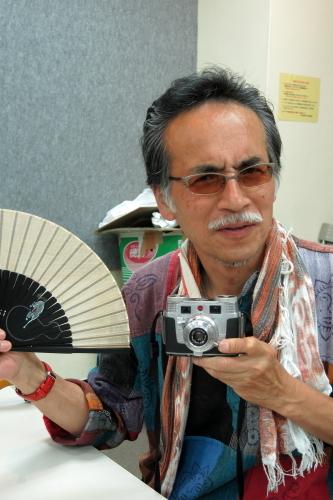 第392回手作りカメラクラブの例会報告・・・白髭。_d0138130_11343805.jpg