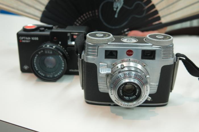 第392回手作りカメラクラブの例会報告・・・白髭。_d0138130_11351146.jpg