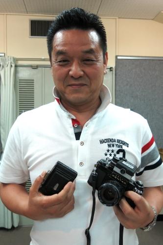 第392回手作りカメラクラブの例会報告・・・白髭。_d0138130_11354599.jpg