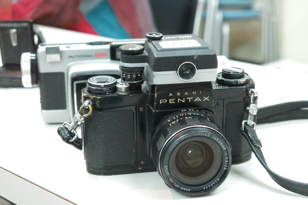 第392回手作りカメラクラブの例会報告・・・白髭。_d0138130_11363658.jpg