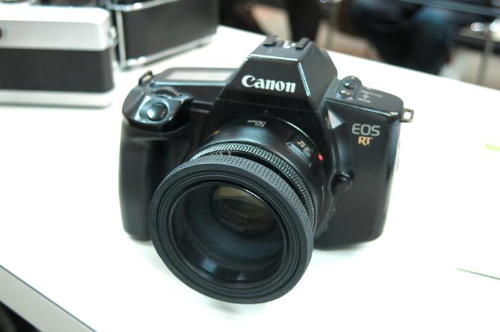 第392回手作りカメラクラブの例会報告・・・白髭。_d0138130_11383501.jpg