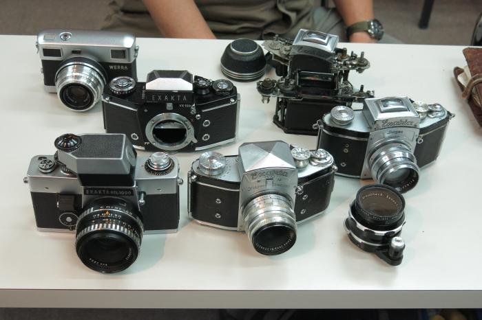 第392回手作りカメラクラブの例会報告・・・白髭。_d0138130_11400542.jpg