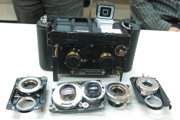 第392回手作りカメラクラブの例会報告・・・白髭。_d0138130_11410970.jpg