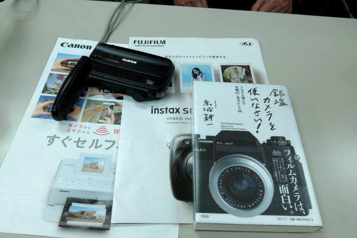 第392回手作りカメラクラブの例会報告・・・白髭。_d0138130_11420927.jpg
