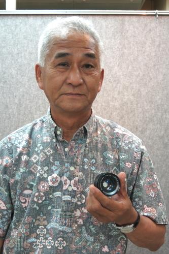 第392回手作りカメラクラブの例会報告・・・白髭。_d0138130_11433624.jpg
