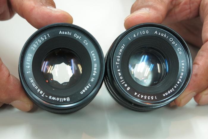 第392回手作りカメラクラブの例会報告・・・白髭。_d0138130_11440363.jpg