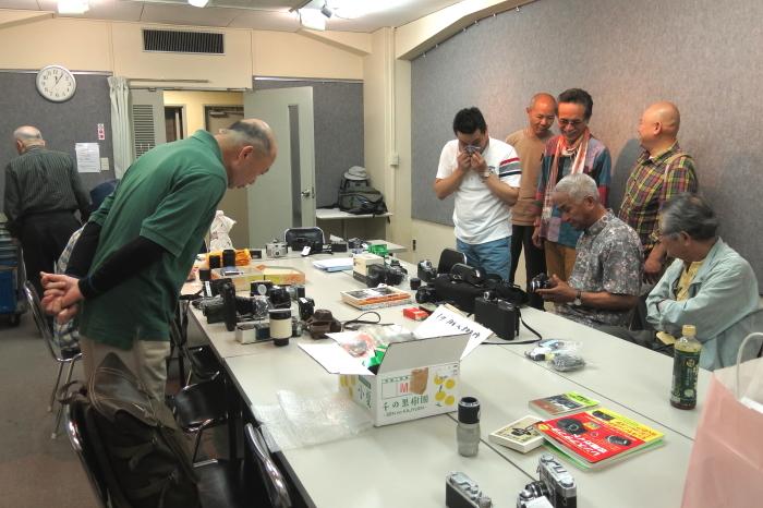 第392回手作りカメラクラブの例会報告・・・白髭。_d0138130_11460017.jpg