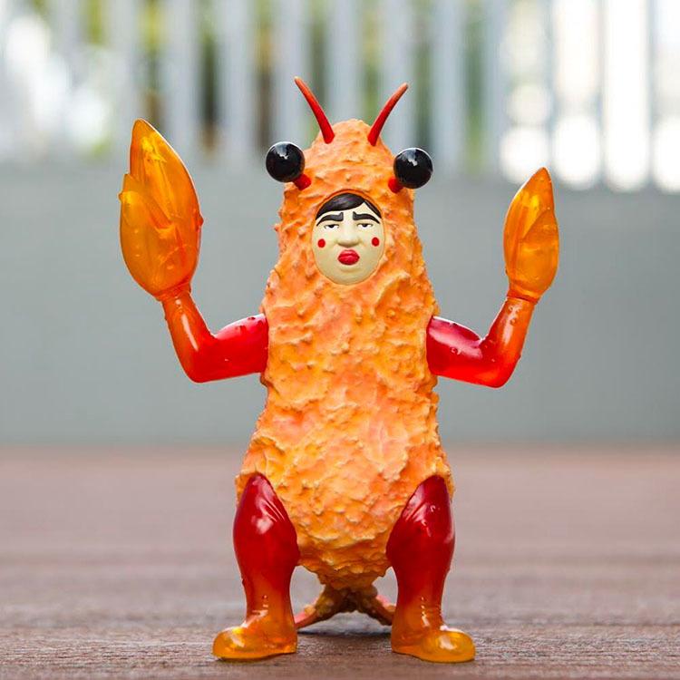 怪獣・天ぷらさん、予約開始_a0077842_19361609.jpg
