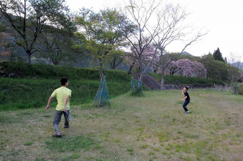 d0164443_20120140.jpg