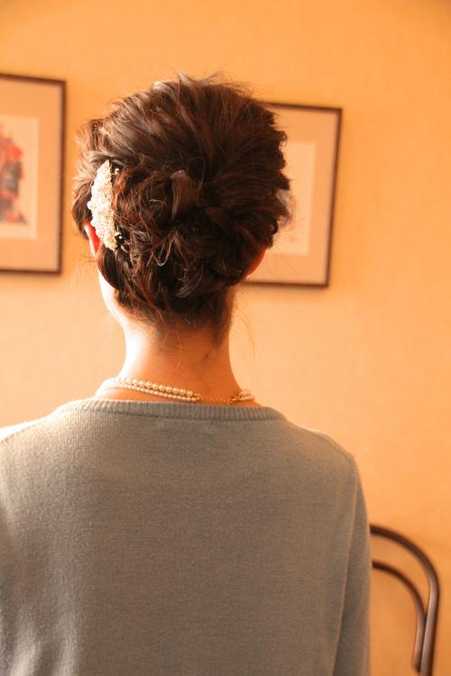 f0052744_14515712.jpg