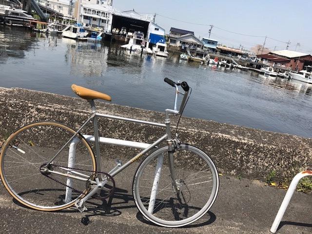 umezawa110ミリエンド_e0365651_01211550.jpg