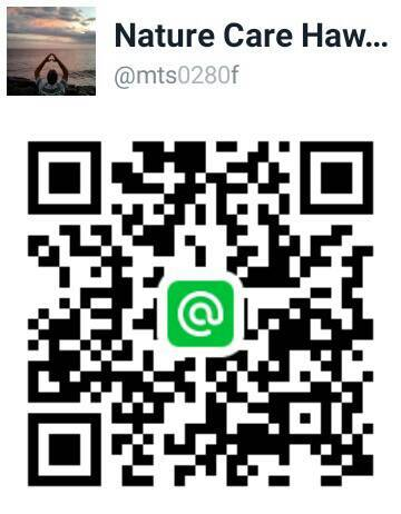 b0126453_10482973.jpg