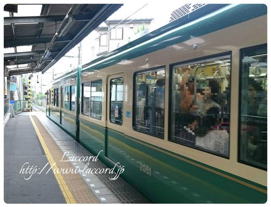 鎌倉デリカテッセン_f0275956_22194138.jpg