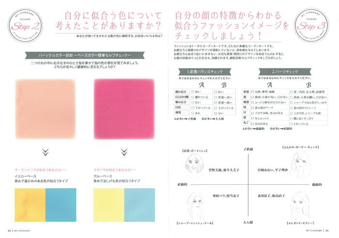 第4回セルフマガジン大賞発表!_e0171573_22454317.jpg