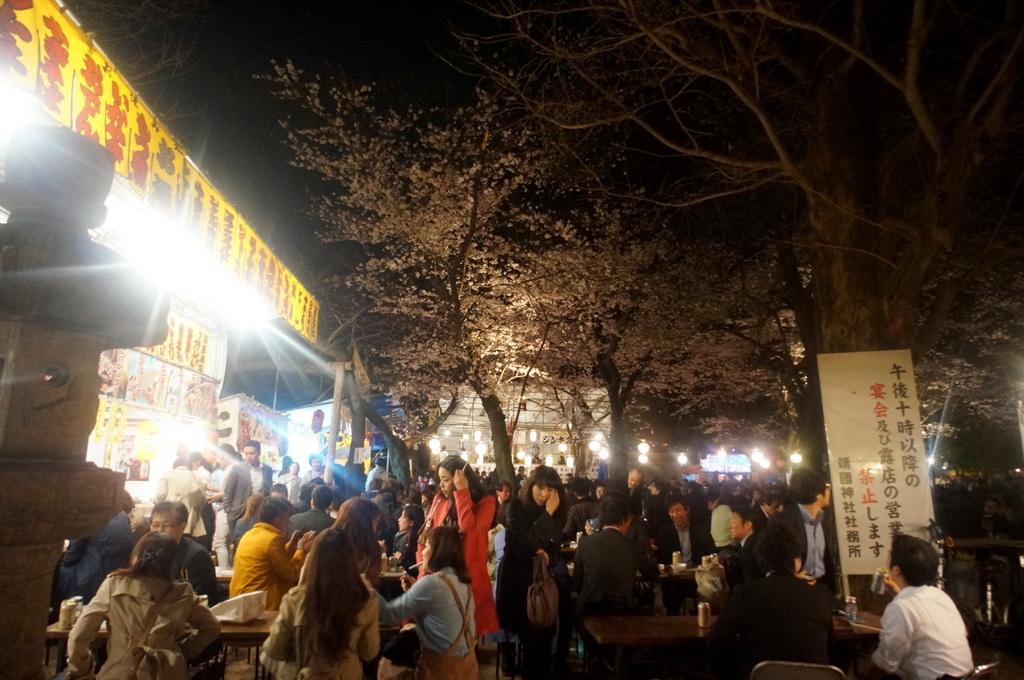 東京Vol.4 (2016年春)夕方はホテルラウンジで。_c0180686_03062383.jpg