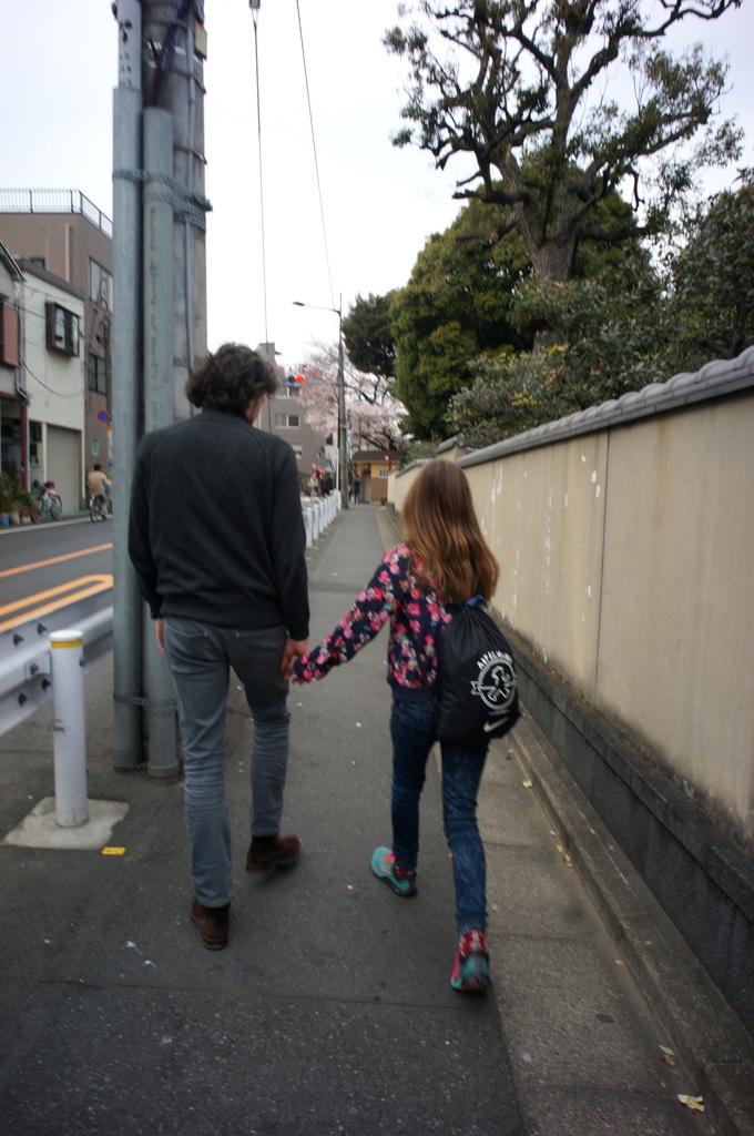 東京Vol.3 (2016年春)上野桜木「あたり」_c0180686_03093064.jpg