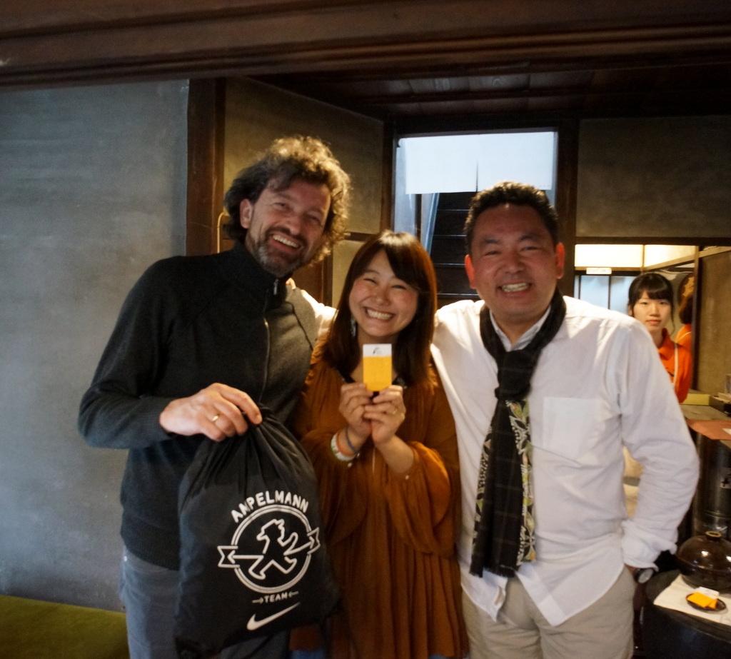 東京Vol.3 (2016年春)上野桜木「あたり」_c0180686_03113609.jpg