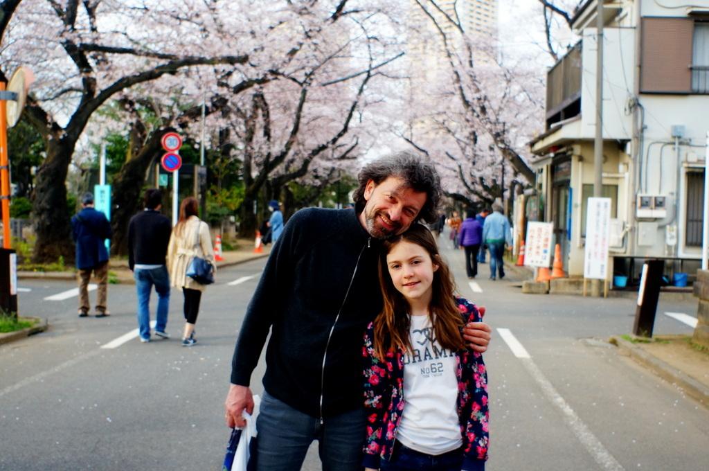 東京Vol.6 (2016年春)AMPELMANN 撮影とメイキング写真_c0180686_19382955.jpg