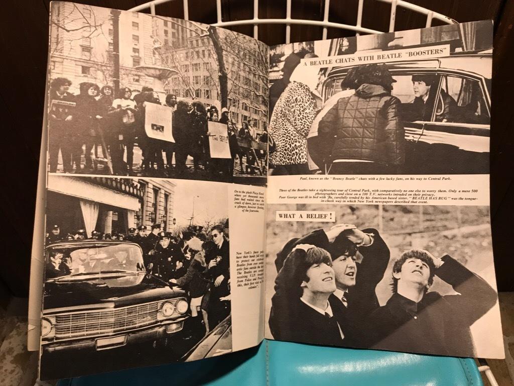 神戸店6/17(土)US雑貨入荷! #6 Mix Vintage雑貨!!!_c0078587_19012620.jpg