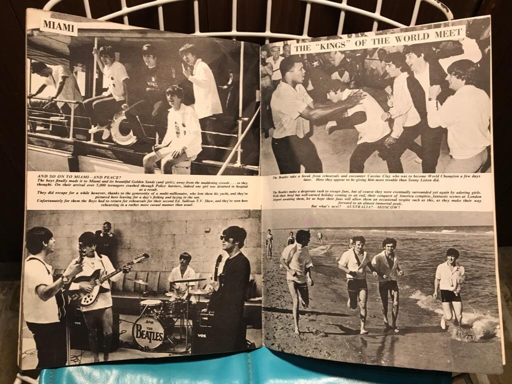 神戸店6/17(土)US雑貨入荷! #6 Mix Vintage雑貨!!!_c0078587_19031086.jpg