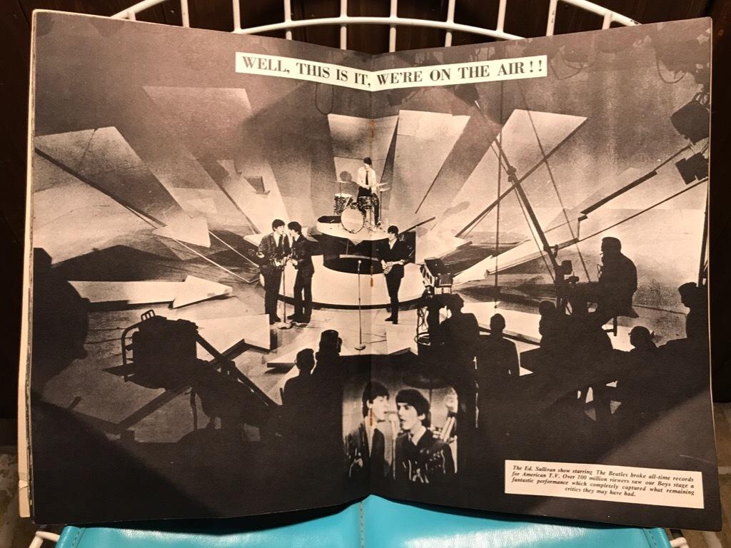神戸店6/17(土)US雑貨入荷! #6 Mix Vintage雑貨!!!_c0078587_19031160.jpg