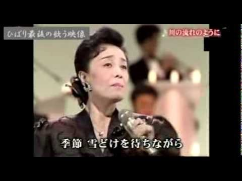 2017年6月「歌声サロン・伊勢佐木」2017-6-15 参加者45名_e0221892_11374841.jpg