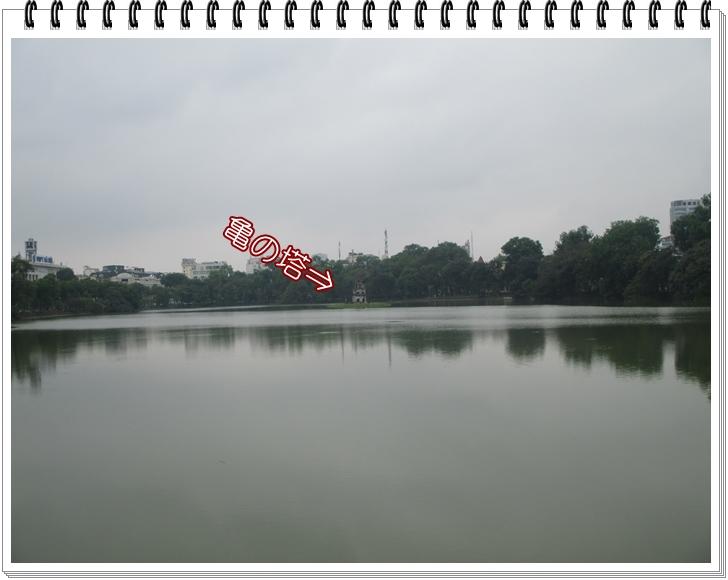 f0255500_1923432.jpg