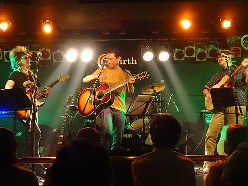 友人のライブにゲスト出演!_c0137404_08565862.jpg