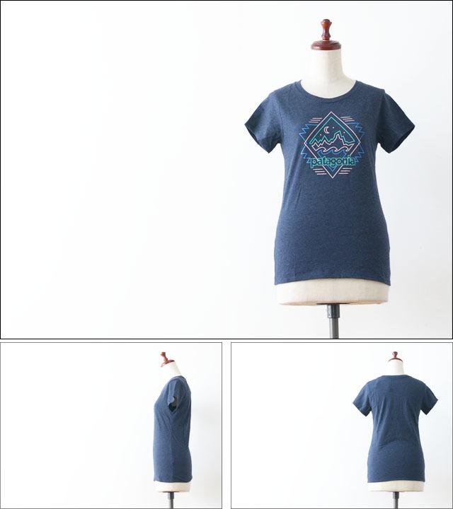 f0051306_17070742.jpg