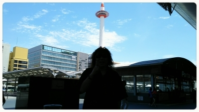 ■ 京都 音楽館 清水屋さんにもご挨拶・初サインも!_b0183113_23074043.jpg