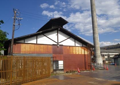 世界遺産・富岡製糸場見学5_b0312424_5193953.jpg