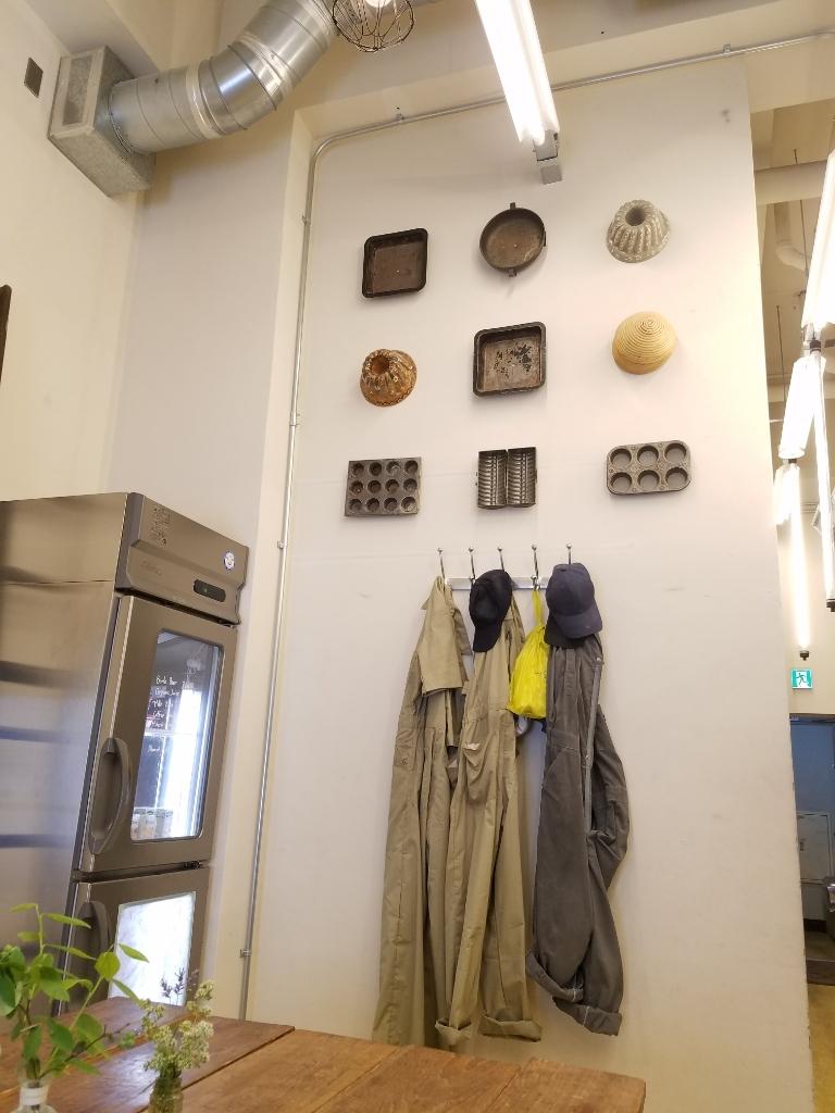 Manufacture(東京都台東区)_a0105740_23255678.jpg