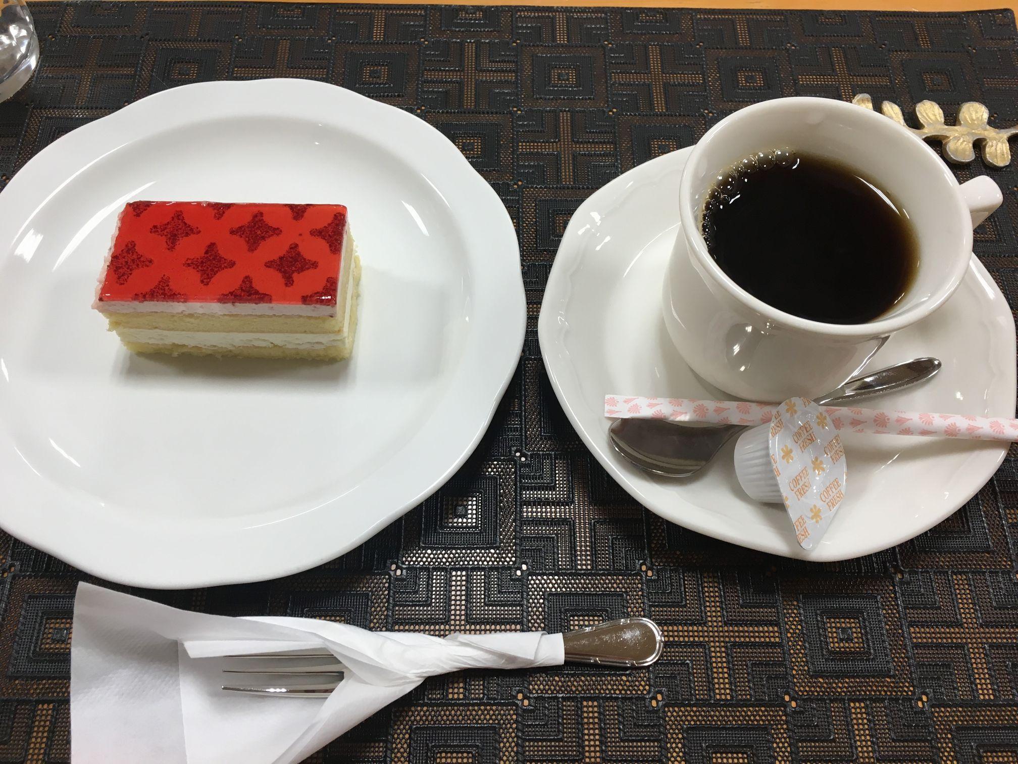 んまいもんシリーズ 2017年山梨~長野旅行編_f0128542_1282663.jpg