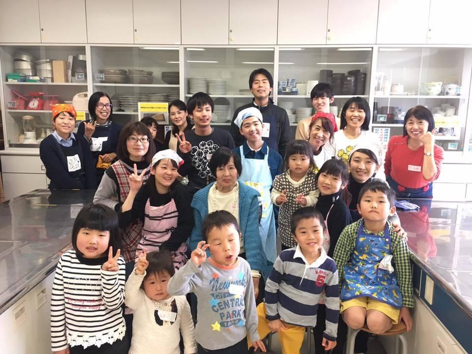 ゆめBOX in 広島。 _b0303643_11543648.jpg