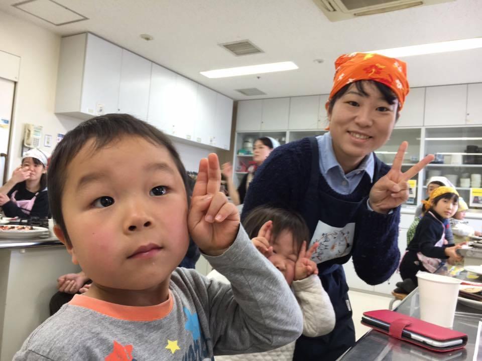 ゆめBOX in 広島。 _b0303643_11545392.jpg