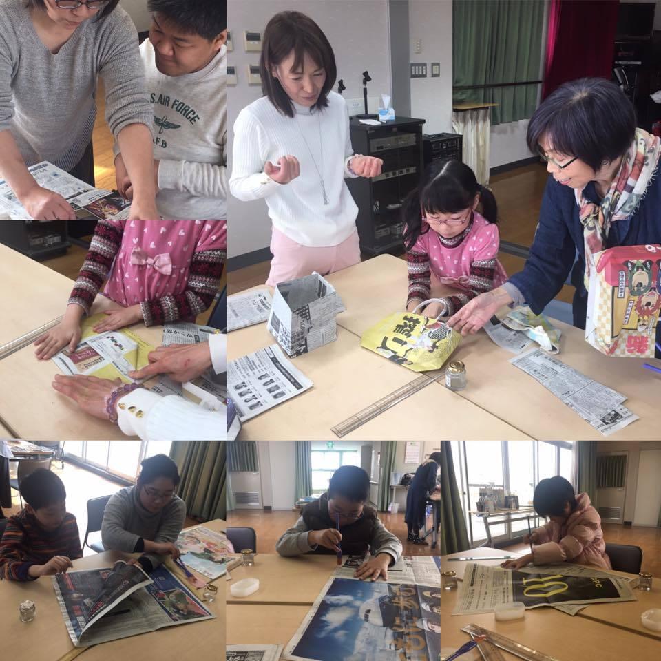 ゆめBOX in 香川。 _b0303643_12125583.jpg