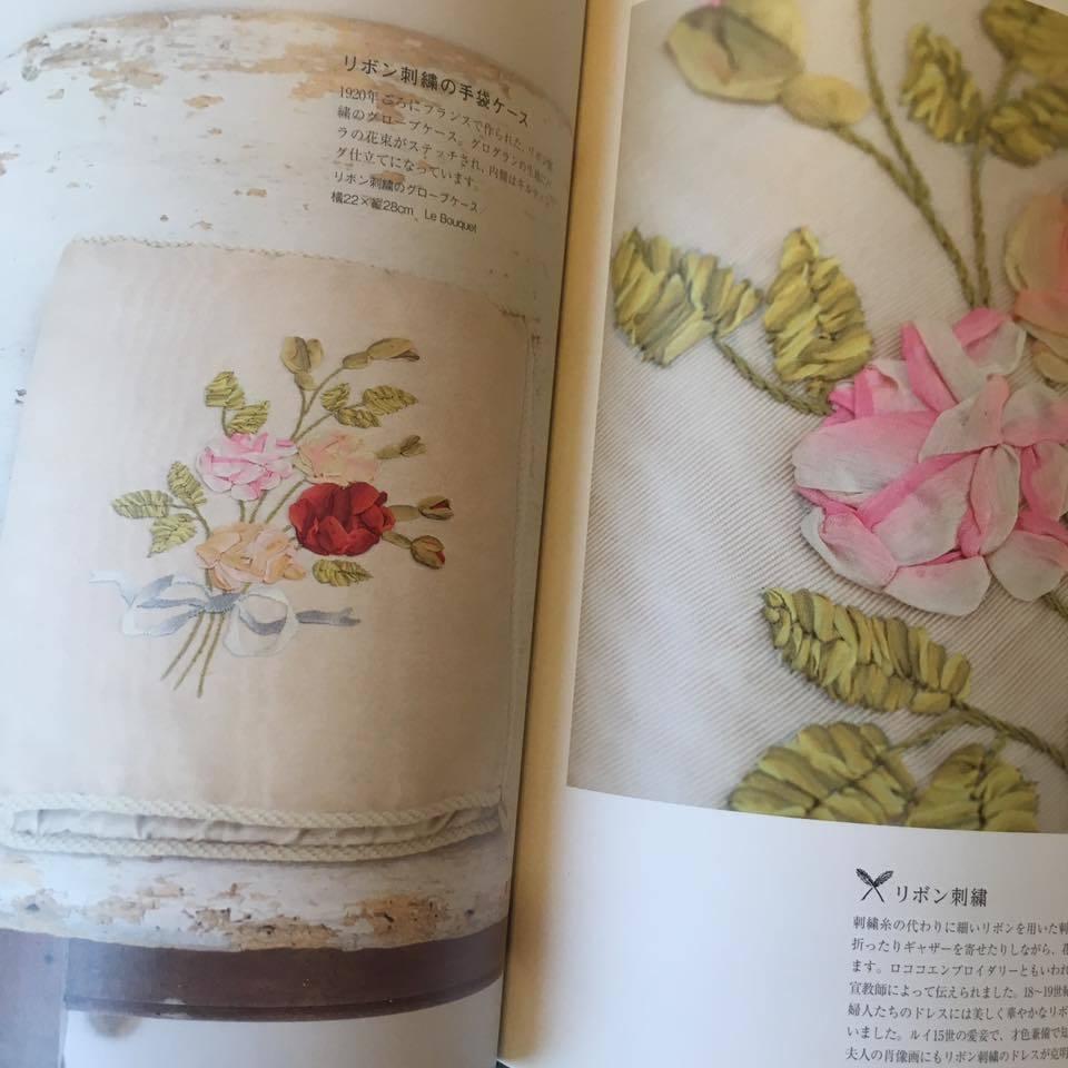 [ヨーロッパのかわいい刺繍]_b0195783_16350258.jpg