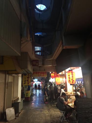 今日は沖縄でライブ!宮原良太_d0098986_10330525.jpg