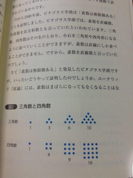 三角数と素数_d0164691_2164184.jpg