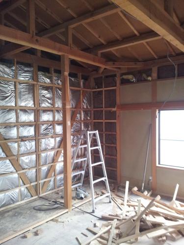 え! 一戸建ての住宅 修繕費_e0064493_10120321.jpg