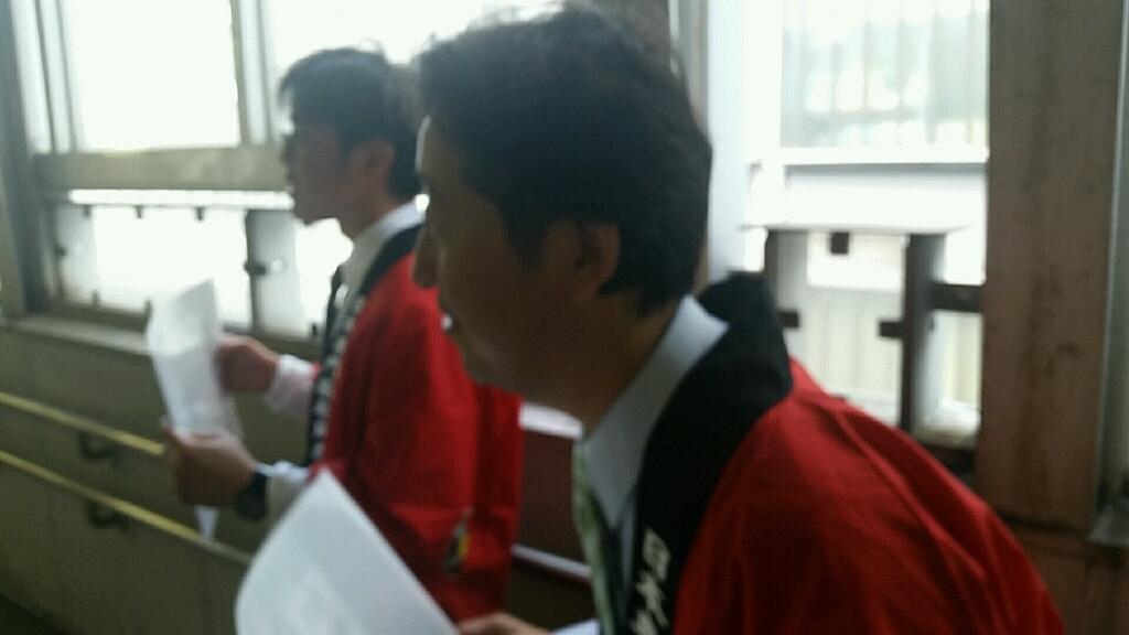 第23回日本専門薬局同志会 全国大会。_d0092901_02314812.jpg