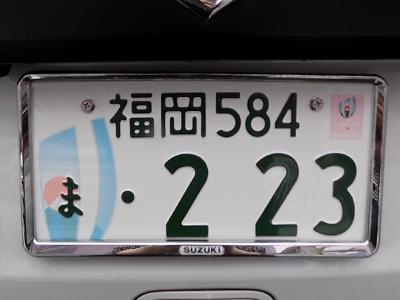 f0126903_20061909.jpg