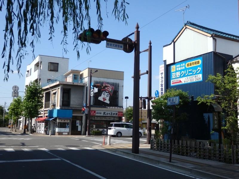 只木芳明さんと中村友美さんの展示_f0351305_12085719.jpeg