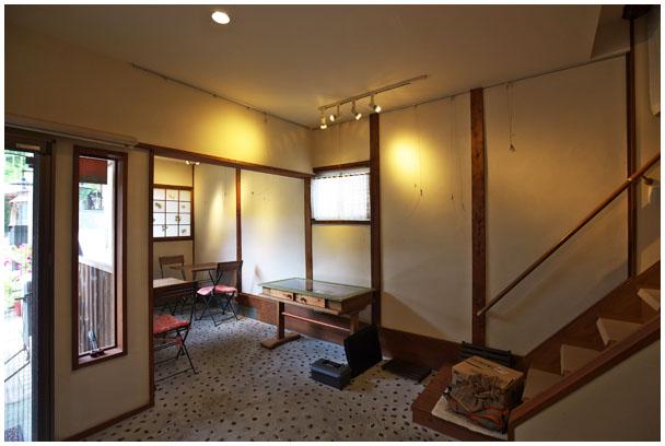 「お城ネコさんぽ」写真展_d0272207_20585132.jpg