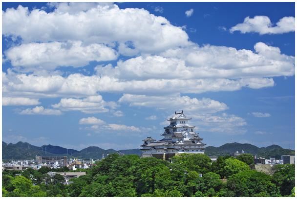 「お城ネコさんぽ」写真展_d0272207_219993.jpg