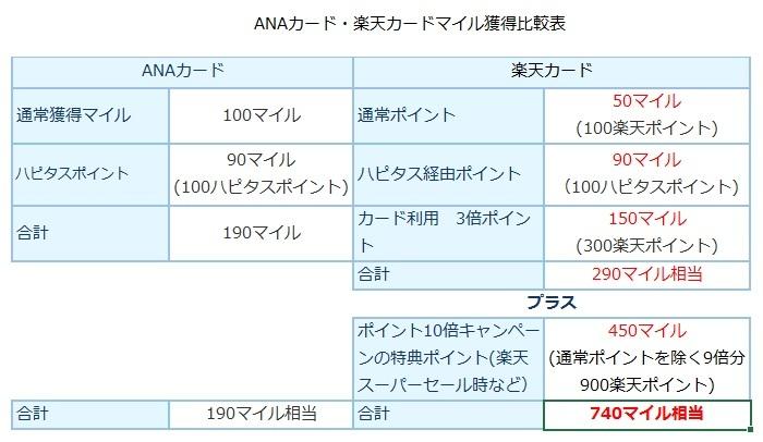 a0263210_16002265.jpg